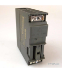 Simatic S7-300 SM321 6ES7 321-1BL00-0AA0 E:01 GEB