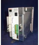 Rexroth ECODRIVE Antriebsregler DKC10.3-004-3-MGP-01VRS inkl. Profibus GEB