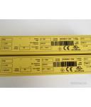 SICK Lichtvorhang C2000 C20S-045102A21 + C20E-045302A21 GEB