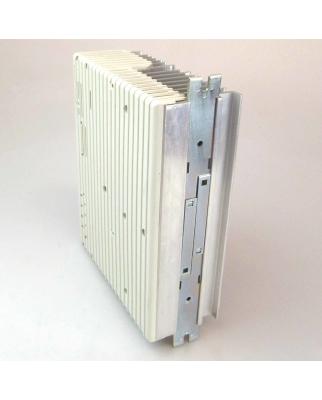 Lenze Frequenzumrichter ID 00400033 EVF8212-E GEB