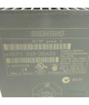 Simatic SITOP power 5 6EP1333-2BA00 GEB