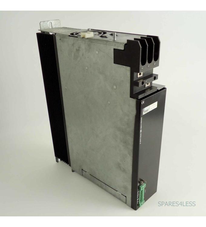 Bosch Versorgungsmodul Typ VM 50/B-TC1 1070077532-103 GEB