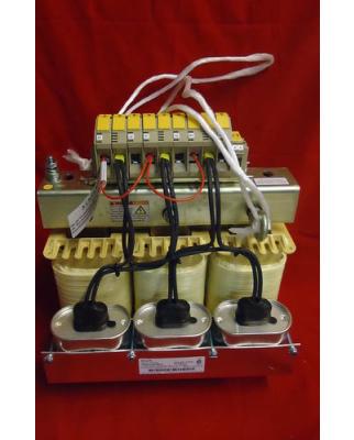 Rexroth Netzdrossel HNL01.1R-0590-C0065-A-480-NNNN OVP