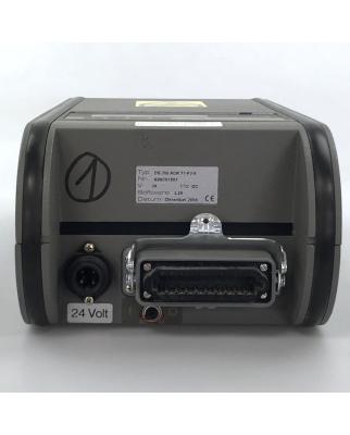 DATALOGIC Barcode Scanner DS350ACR T1-F2-8  OVP