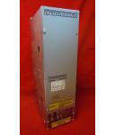 INDRAMAT Capacitor TCM 1.1-08-W0 GEB