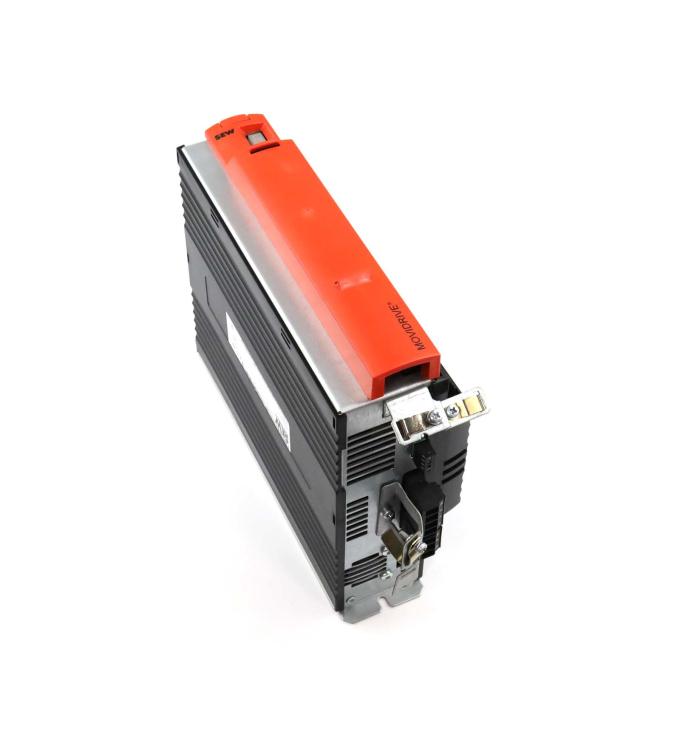 SEW Frequenzumrichter Movidrive MDX61B0014-5A3-4-0T GEB