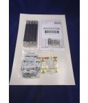 Rexroth HAS01.1-125-072-MN R911315182 OVP