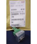 Rexroth Adapter HAS05.1-007-NNL-NN NOV