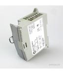 Allen Bradley Micro Logix Input Modul 1762-IQ16 GEB