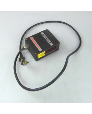 DATALOGIC Barcode Scanner DS41-11 GEB