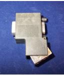 Simatic DP Anschlusstecker 6ES7 972-0BB20-0XA0 GEB