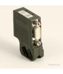 Simatic DP Anschlusstecker 6ES7 972-0BB40-0XA0 GEB