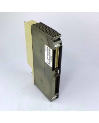 Simatic S5 CPU942B 6ES5 942-7UB11 GEB