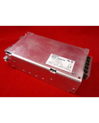 Omron Spannungsversorgung S8PS-15024CD GEB