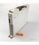 Allen Bradley AC Servo Controller 1394-AM03  Series B GEB