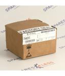Allen Bradley FLEX I/O Modul 1794ACN15 Series C SIE