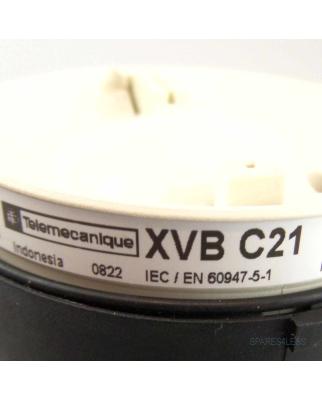 Telemecanique Anschlußelement  XVBC21 084502 OVP