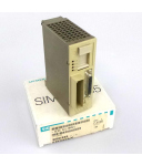 Simatic S5 CP521 6ES5 521-8MA21 OVP