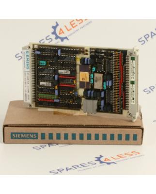 Siemens SICOMP SMP-E230-A10 C8451-A12-A81-4 OVP