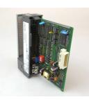 Allen Bradley Analog Input Modul SLC500 1746-NI4 Ser.A GEB