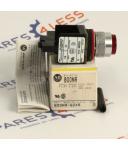 Allen Bradley Light Rot 800MR-Q24R Ser.D OVP