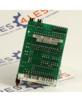 VIPA  Kommunikationsmodul SSM-MD25 GEB
