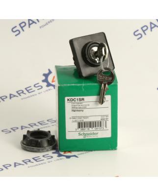 Schneider Electric Betätigungsvorsatz KDC1SR 809157 OVP