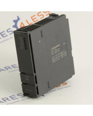 Mitsubishi Electric MELSEC CPU UNIT Q02HCPU GEB