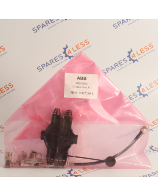 ABB Connection Kit MB90K01 3BSE000758R1 OVP