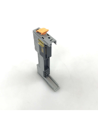 B&R Busmodul X20 System X20BM01 NOV