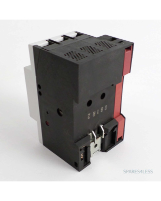 Siemens Leistungsschalter 3VU1300-1MJ00 GEB