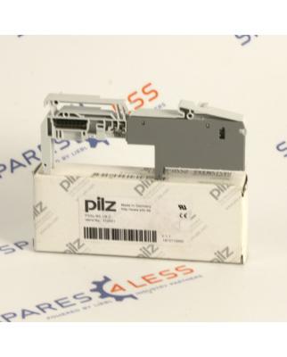 Pilz Basismodul PSSU BS 1/8C 312651 OVP