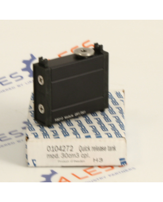 PIAB Modul P3010 104272 OVP