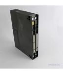 Simatic S7 CPU413-2 6ES7 413-2XG02-0AB0 GEB