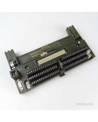 Simatic S7 ET200B 6ES7 193-0CB10-0XA0 GEB