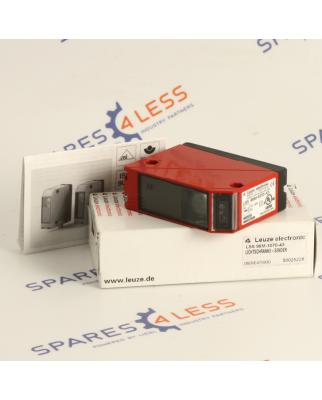 Leuze Lichtschranke Sender LSS 96M-1070-43 50025228 OVP