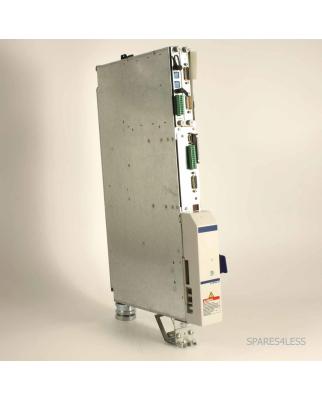 INDRAMAT AC Servo Controller HDS02.2-W040N-HS09-01-FW GEB