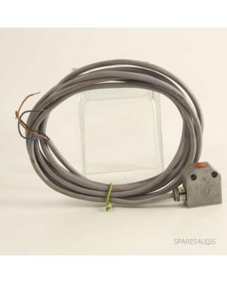 Balluff induktiver Näherungsschalter BES 516-303-5 GEB