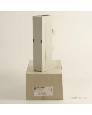 RITTAL Anschlussadaptereinheit SV3439.000 OVP