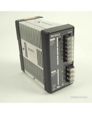 Keyence Power Supply für Kamerasystem CA-U2 GEB