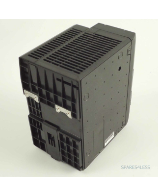 Keyence Controller für Kamerasystem CV-5001P GEB