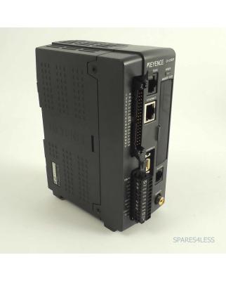 Keyence Controller für Kamerasystem CV-2100P GEB