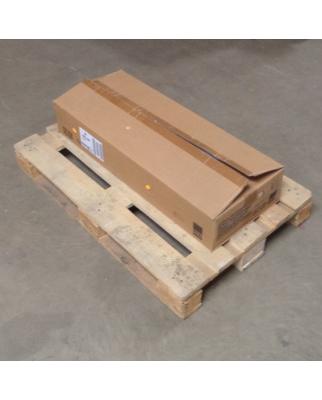 RITTAL Luft/Wasser-Wärmetauscher SK3374.100 OVP