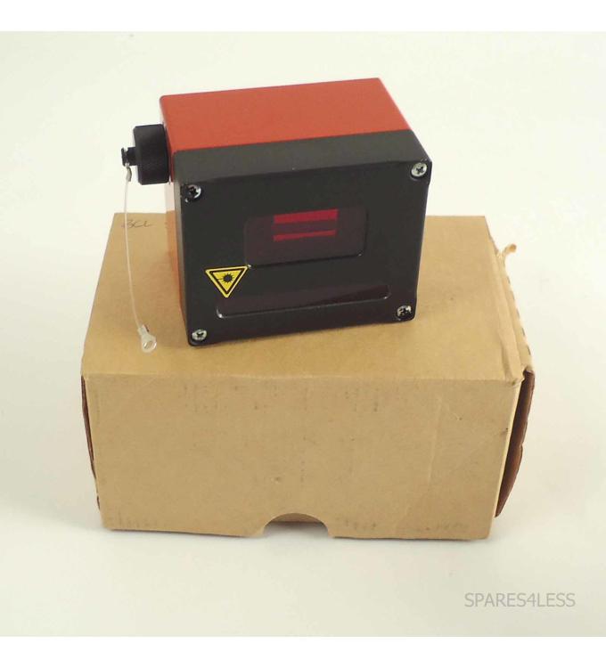Leuze Barcodescanner BCL5-150-R101 REM