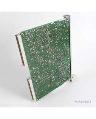 Simatic SINEC CP1430 6GK1143-0TB01 E-Stand: 06 GEB