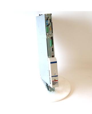 INDRAMAT AC Servo Controller HDS02.2-W040N-HS09-01-FW OVP