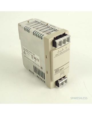 Omron Relais Power Supply S8VS-09024 /ED2 NOV