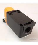 Siemens Positionsschalter 3SE2120-0UW GEB