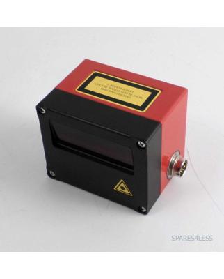 Leuze Barcodescanner BCL5-250 100 GEB
