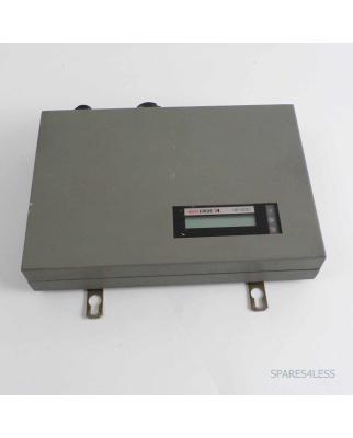 Datalogic Barcode Decoder DP600 SH842 GEB